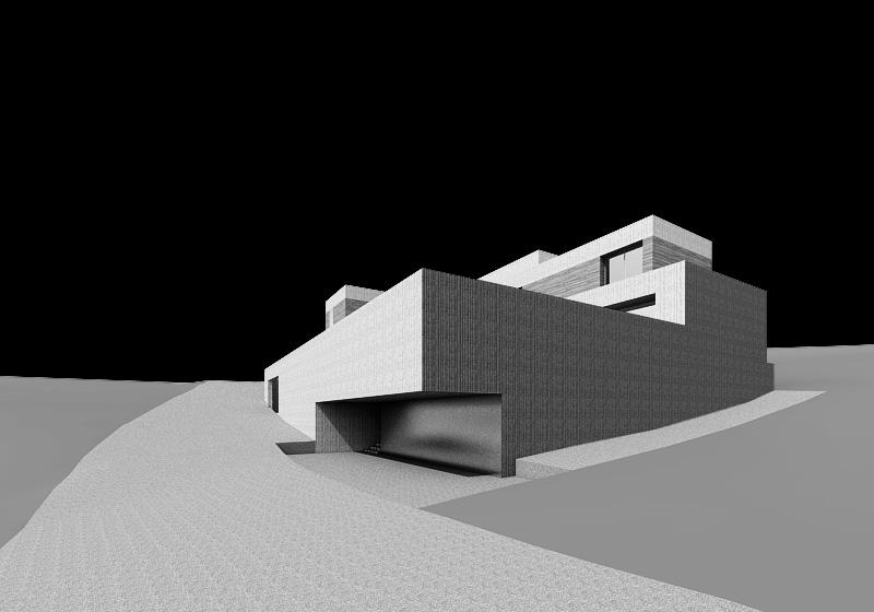 양산주택-002