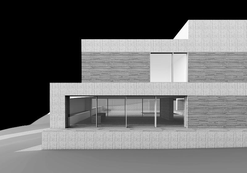양산주택-003