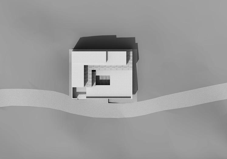 양산주택-004