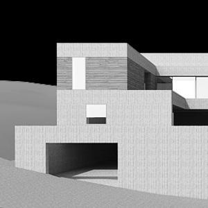 양산주택-THUM
